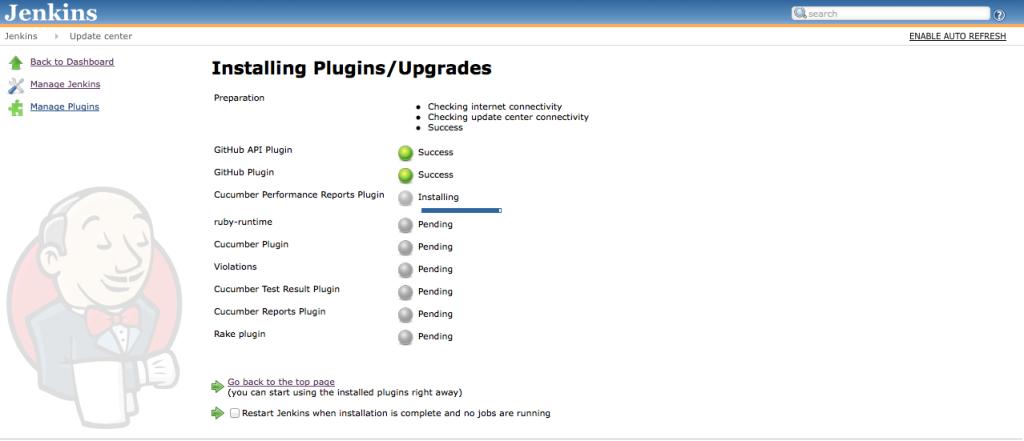 Jenkins_Plugins