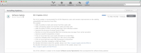 Protecting from SSL/TSL bug: OSX 10.9.2 and iOS 7.0.6