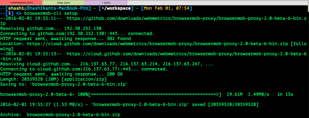 browsermob-proxy-download