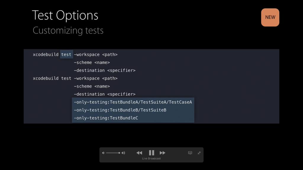 xcodebuild_new_options