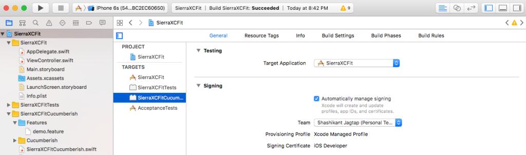 testing_target