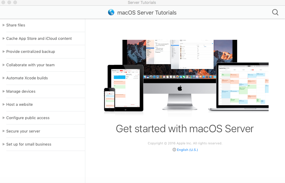 Beginers Guide to iOS Continuous Integration with Xcode Server – XCBLOG