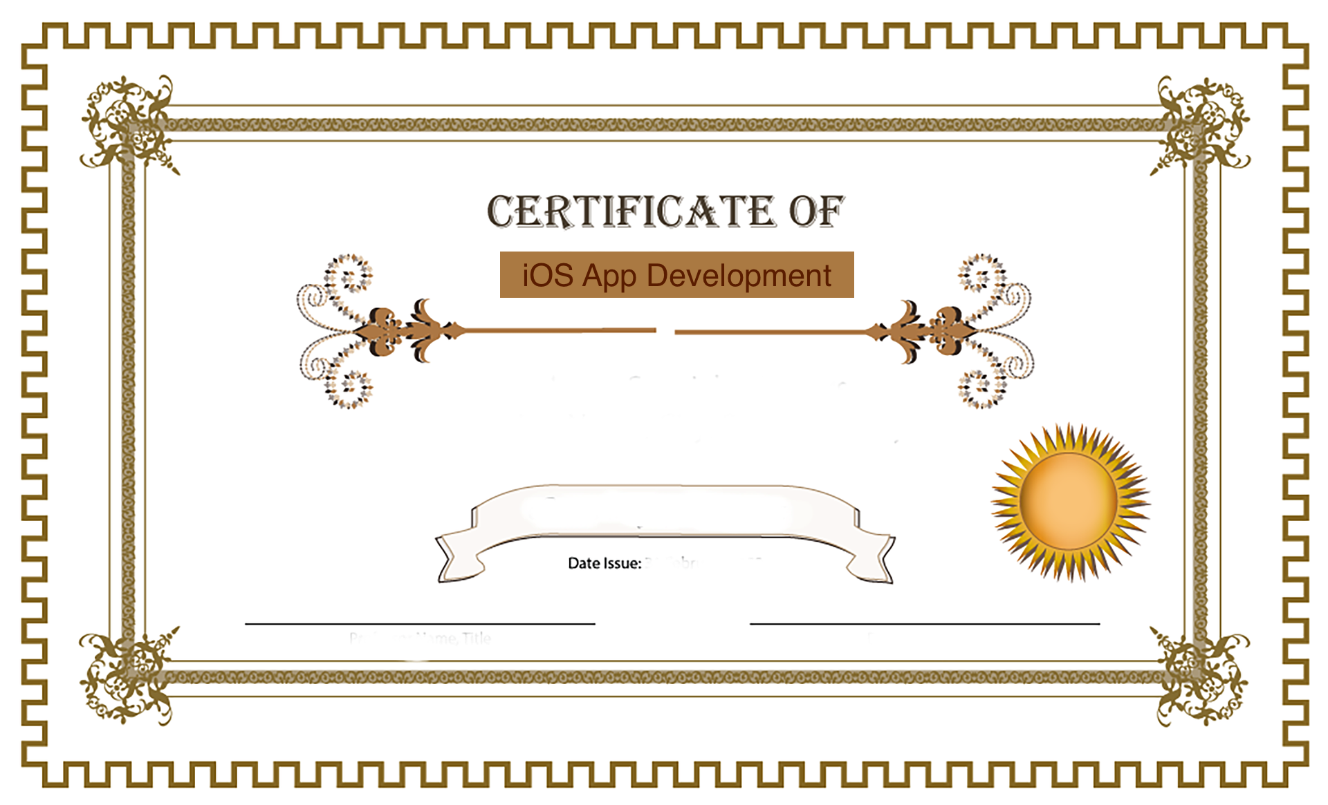 Ios Code Signing 3 Certificates Xcblog