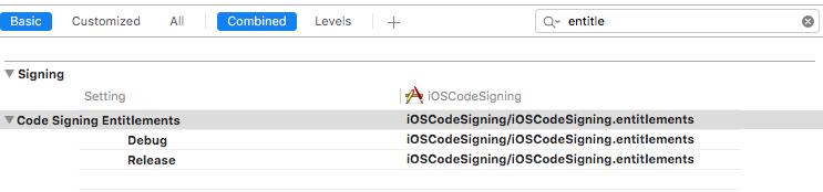 iOS Code Signing: Part 4, Provisioning Profiles - DZone Web Dev